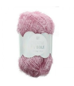 LAINE CREATIVE BUBBLE LILAS (020)