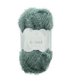 LAINE CREATIVE BUBBLE PATINE (023)