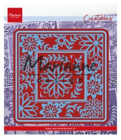 CREATABLES - LR0577
