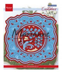CREATABLES - LR0578