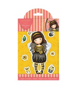 TAMPONS GORJUSS BEE LOVED - GOR907163