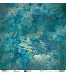 PAPIER OCEAN VIEW 03 - STUDIOLIGHT