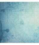 PAPIER OCEAN VIEW 04 - STUDIOLIGHT