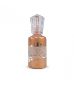 NUVO CRYSTAL DROPS COPPER PENNY 30ML
