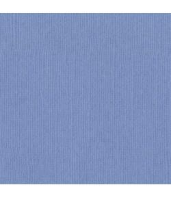 PAPIER BAZZILL STONE WASH 30.5 X 30.5 CM