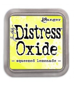 DISTRESS OXIDE SQUEEZED