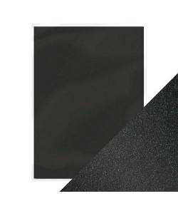 5 CARTONS PEARL A4 - ONYX BLACK - TONIC STUDIOS