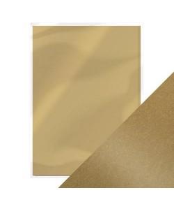 5 CARTONS PEARL A4 - MAJESTIC GOLD - TONIC STUDIOS