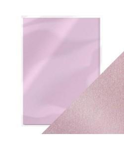 5 CARTONS PEARL A4 - GLEAMING LILAC - TONIC STUDIOS