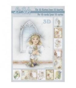 LIVRET 3D COMMUNION 345613