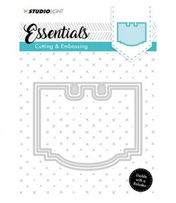 DIES ESSENTIALS - 120