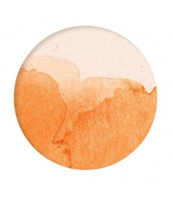 AQUARELLE WATERCOLOR ORANGE OPAL 18ML