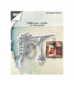 DIES HALLOWEEN - 1325