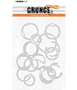 DIE GRUNGE COLLECTION - 224