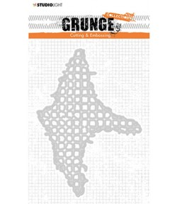 DIE GRUNGE COLLECTION - 225