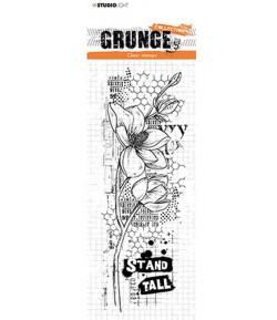 TAMPON GRUNGE - 405
