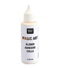 COLLE MAGIC ART FOILING 50ML