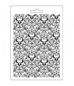 MOULE PVC FLEXIBLE - WALLPAPER K3PTA546