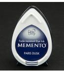MINI-ENCREUR MEMENTO - PARIS DUSK  - MD-608