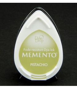 MINI-ENCREUR MEMENTO - PISTACHIO  - MD-706