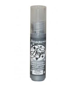 TUBE ANGEL ARGENT 20ML KAMM06 STAMPERIA
