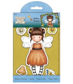 TAMPONS GORJUSS LITTLE PUMPKIN - GOR907165