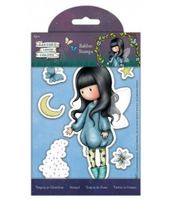 TAMPONS GORJUSS BUBBLE FAIRY - GOR907164