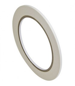 ADHESIF DOUBLE FACE 3MM X 20 M