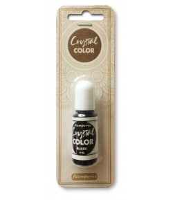 CRYSTAL COLOR NOIR 10 ML - KACY02