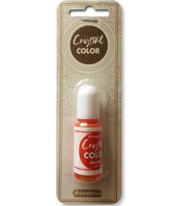CRYSTAL COLOR ROUGE 10 ML - KACY04