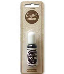 CRYSTAL COLOR VIOLET 10 ML - KACY06