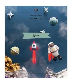 LIVRET RICORUMI SPACE 3,2,1.....