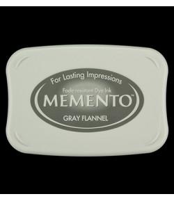 ENCREUR MEMENTO GRAY FLANNEL - ME902