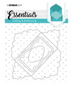 DIES ESSENTIALS - 319