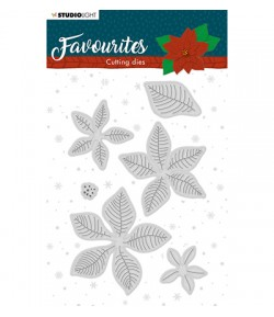 DIE WINTER'S FAVOURITES - 331