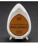 MINI-ENCREUR BRILLANCE COSMIC COPPER - BD-094
