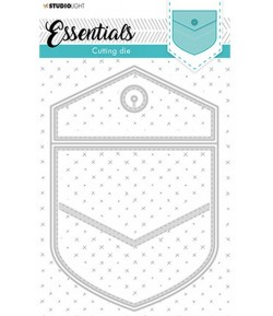 DIES ESSENTIALS - 367