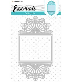 DIES ESSENTIALS - 368