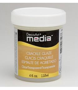 GLACIS CRAQUELE 118ML