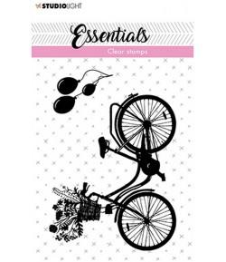 TAMPONS ESSENTIALS BICYCLE - 29