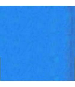 ALLEGRO KAL26G 236ML BLUE STAMPERIA