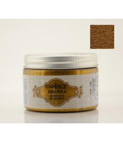 DORA PERLA PASTE - 150 ML - ANKERITE GOLD