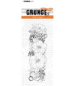 TAMPON GRUNGE - STAMP35