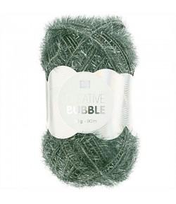 LAINE CREATIVE BUBBLE TILLEUL (036)