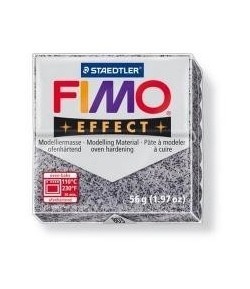 FIMO SOFT GRANIT