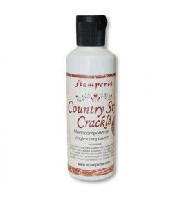 CRAQUELE COUNTRY STYLE 80 ML