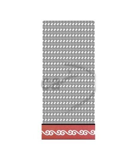 papier de riz a4 personnages 21 x 29 7 cm doigts de f es. Black Bedroom Furniture Sets. Home Design Ideas