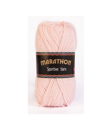 LAINE MARATHON ROSE (348)
