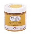 CHALKY FINISH 118ML MIRABELLE