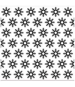 IMAGE 3D THEIERES 12X20 DF3D026A